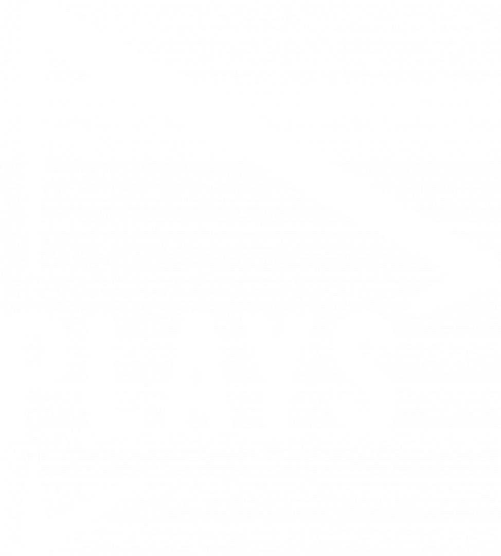 PLAYS WORLD
