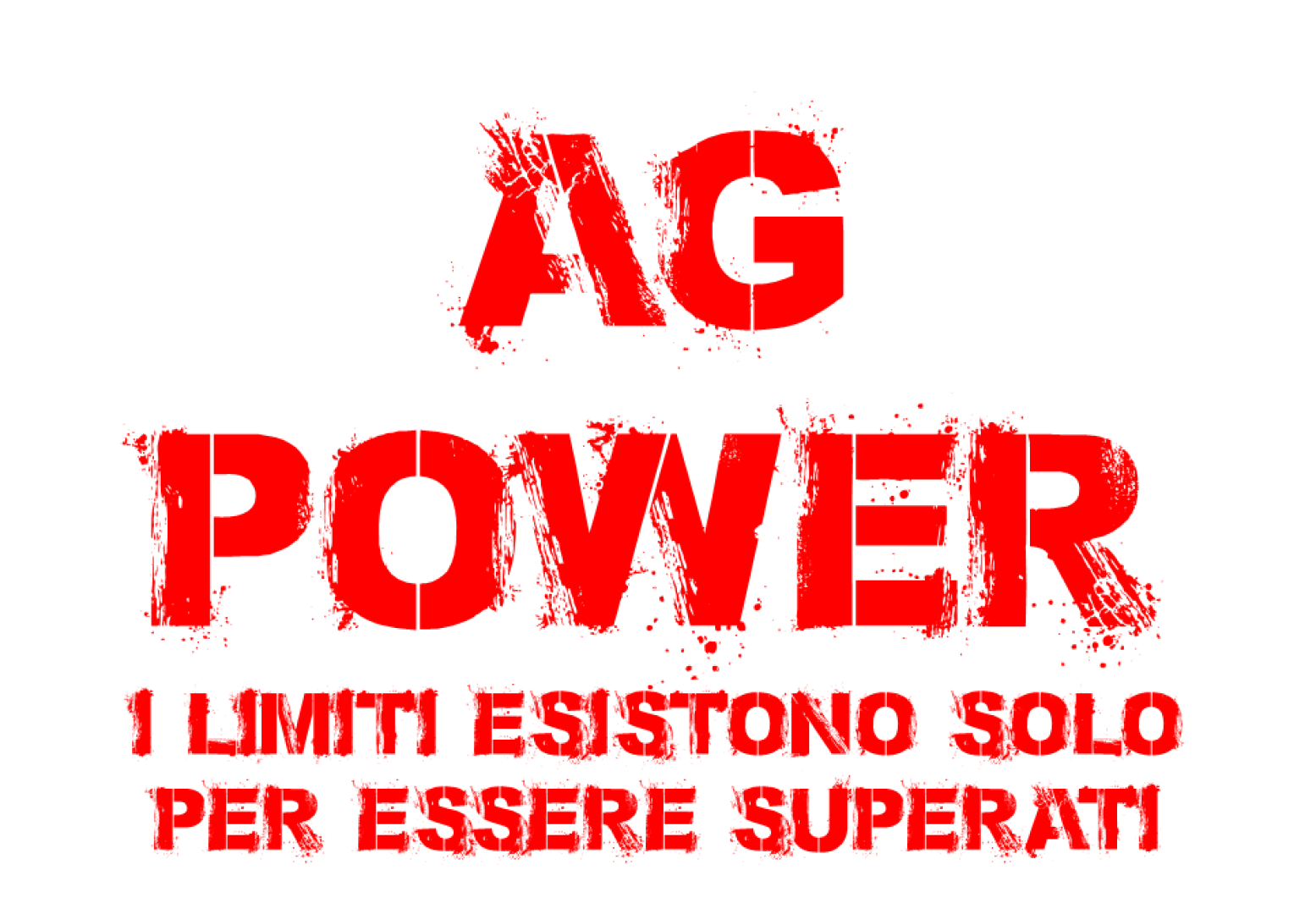 AG POWER